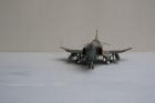 Mc Donnel Douglas F-4E , Phantom II USAF, 496. TFS