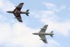 Airpower 2009 Part II