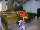Bovington Tank museum Part II