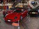 Car Museum England 2009 Part I