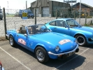 Car Museum England 2009 Part II